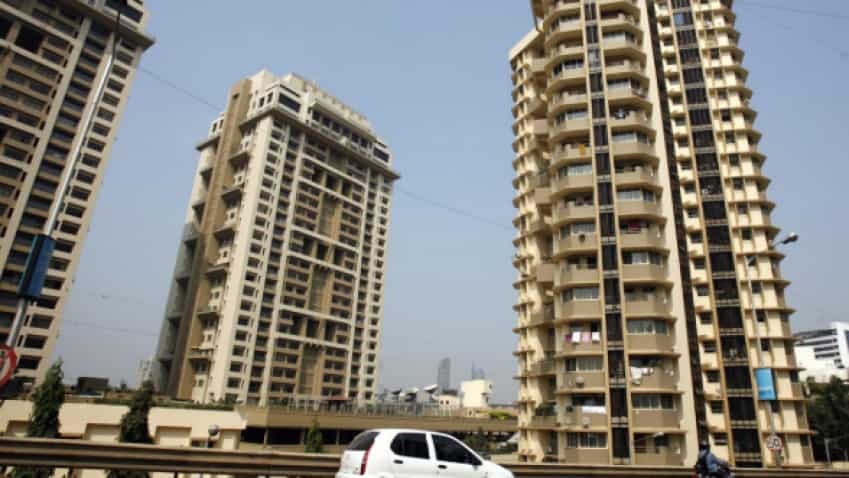 Offers! To sell flats, here is what builders are promising homebuyers