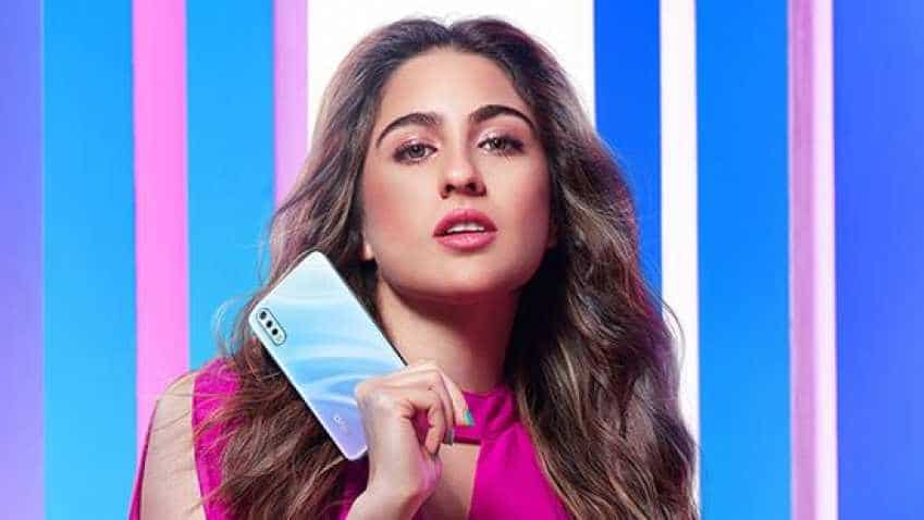 VIVO S1 is now available for purchase on Flipkart and Amazon; All details here