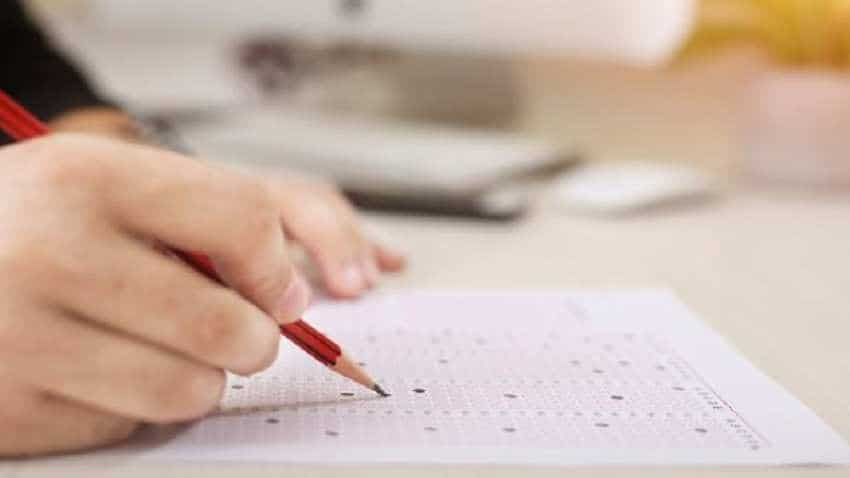DAVV Results 2019: M.Ed, M.Com and B.Sc results declared, check details here