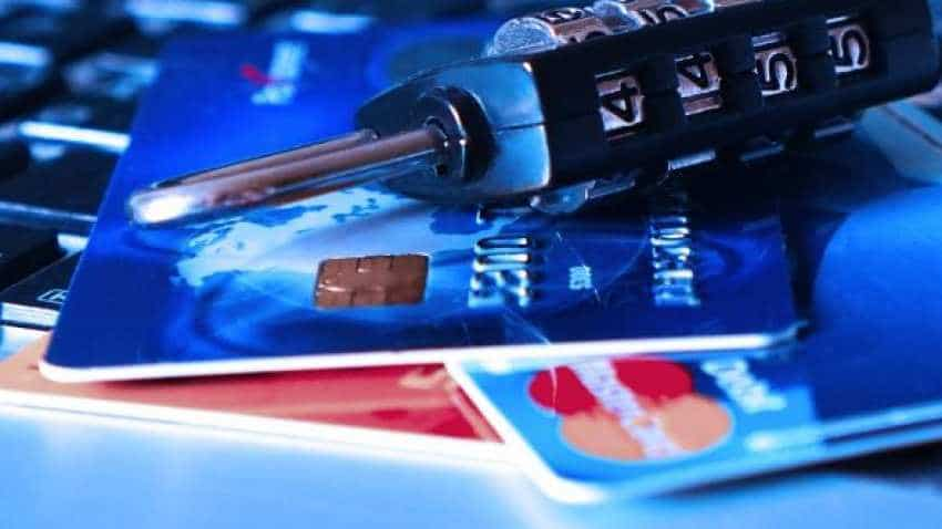 Debit card, credit card users' bank ATM alert! RBI has good news - do not pay, if this happens