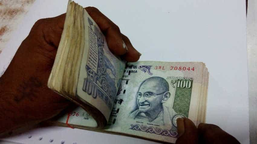 7th Pay Commission Latest News Today: Now, this is what has happened to Charge Allowance for these officers