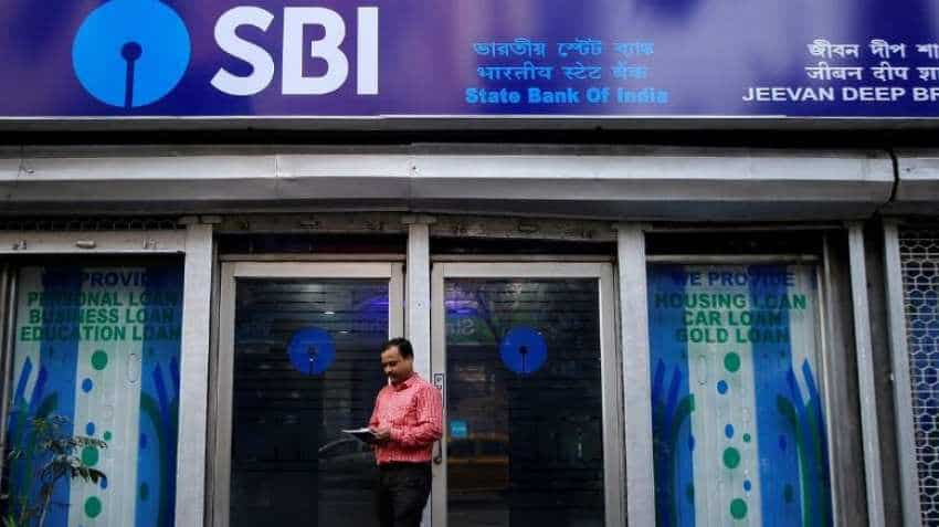 Time to surrender SBI ATM card? What State Bank of India customers should know