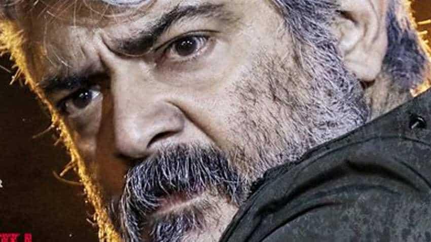 KING OF CHENNAI! Nerkonda Paarvai Box Office Collection: Thala Ajith retains NO. 1 SPOT!
