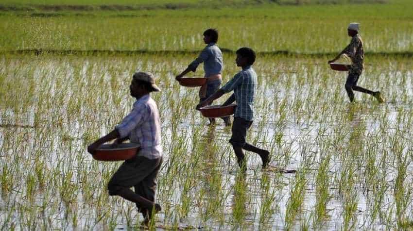 Kisan Milan: SBI to connect with 10 lakh farmers through mega meet