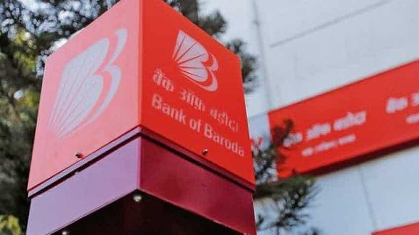 Bank of Baroda Recruitment 2019: Vacancy for 25 specialist IT professional posts, check details here