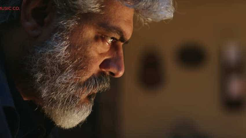 Nerkonda Paarvai Box Office Collection: CHAMPION! Thala Ajith film beats Mission Mangal, Comali, Batla House, Once Upon a Time in Hollywood!