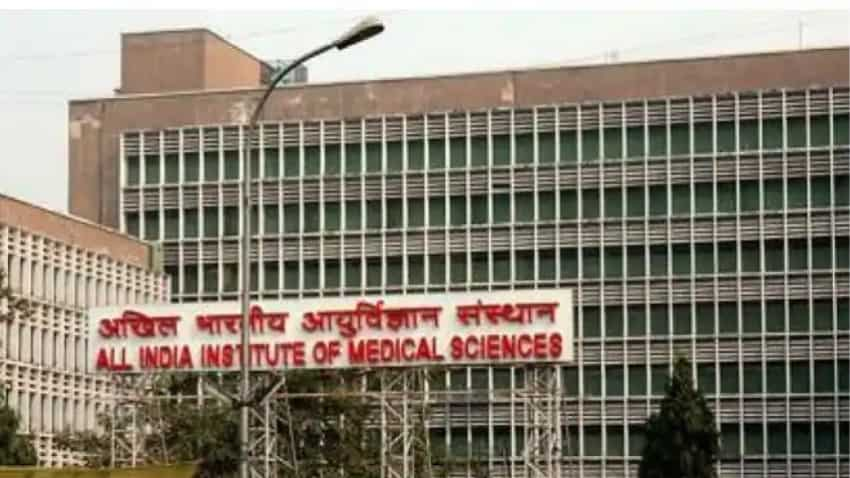 AIIMS MBBS 2019 Dates Schedule: Important announcement! Open Round Counselling dates for MBBS course rescheduled