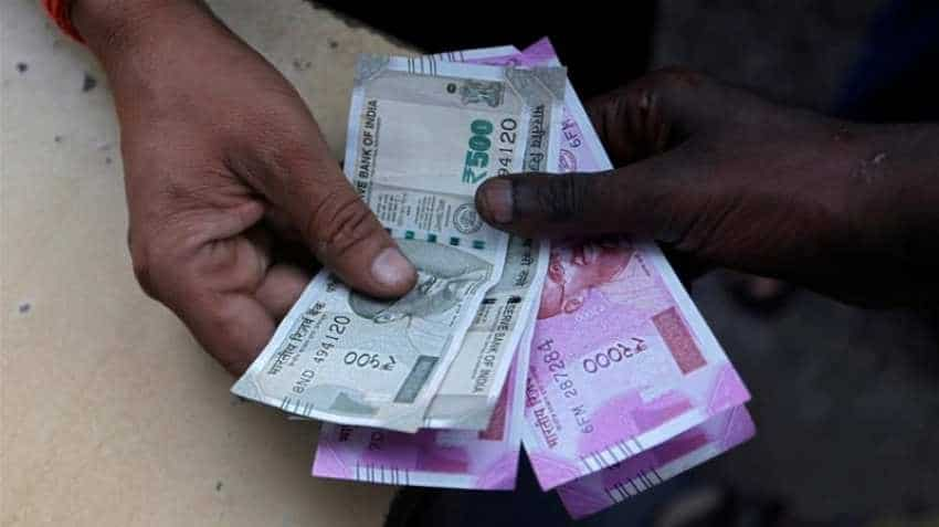7th Pay Commission latest news update: Why Centre has not announced DA hike for government employees; BIG revelation by expert