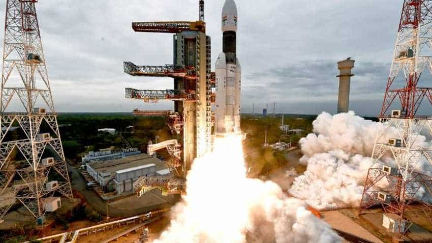Chandrayaan-2: What is next step?