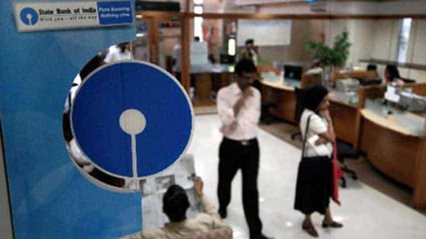 SBI loan, bank deposits: RBI deregulates interest rate structure to help retail depositors