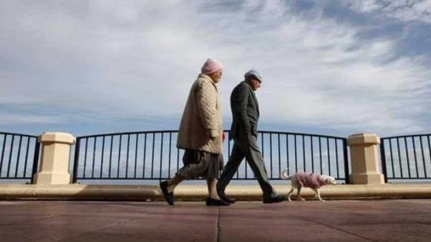 World Senior Citizen Day 2019: Top 5 investments that will help you stay rich even after retirement