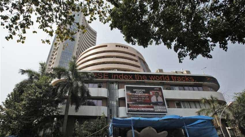 Stocks in Focus on August 21: United Spirits, IOL Chemicals to Alembic Pharma; Here are 5 Newsmakers of the Day