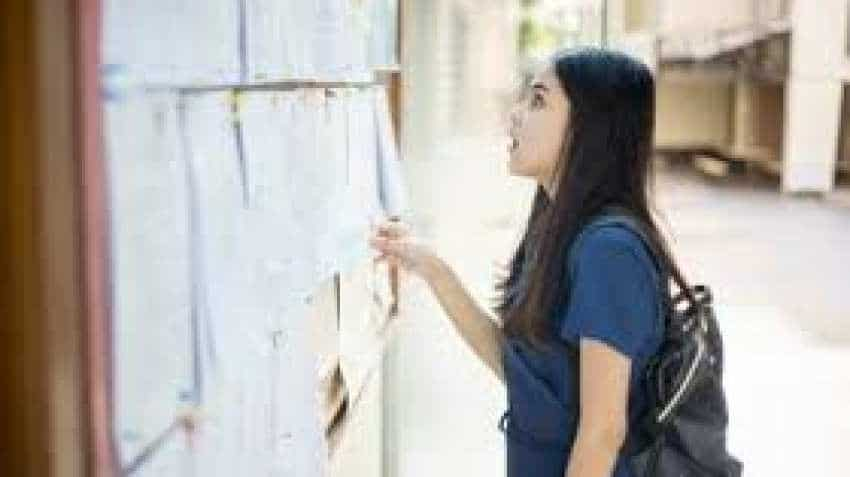 ICSI Result 2019 date and time: For Professional, Executive Courses results, download from icsi.edu