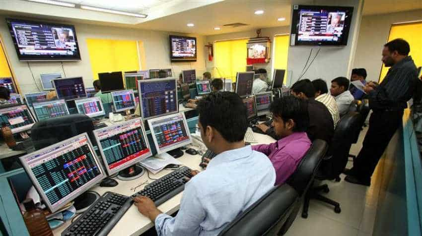 Stocks in Focus on August 22: Redington India, BHEL to CCD; Here are 5 Newsmakers of the Day