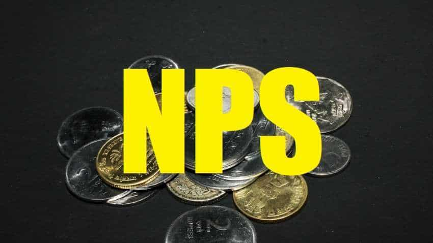 National Pension Scheme: 7,50,400 new subscribers put TRUST in NPS!