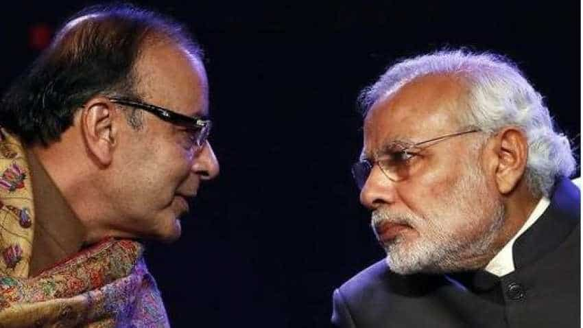 'Lost a valued Friend': PM Narendra Modi reacts on sad demise of Arun Jaitley