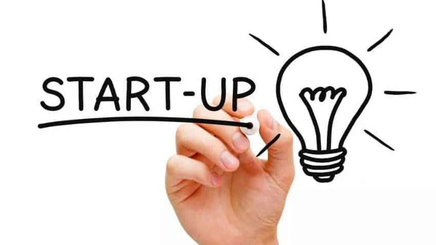 No angel tax on DPIIT registered startups - Here's how this move may help entrepreneurs