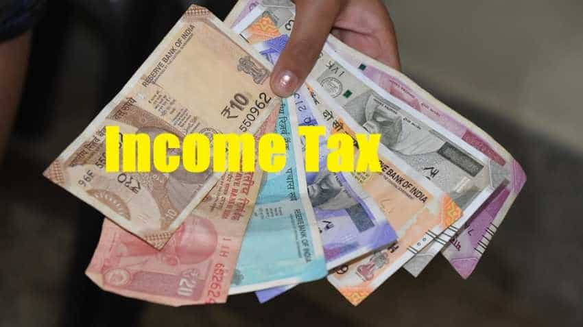 Income Tax Return filing: Only 7 days left! Still, have these questions on ITR forms?