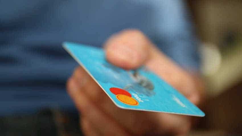 What is Virtual Card? Check 10 benefits