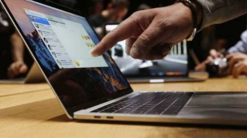 Have these Apple laptops? DGCA just banned them in planes; here is why
