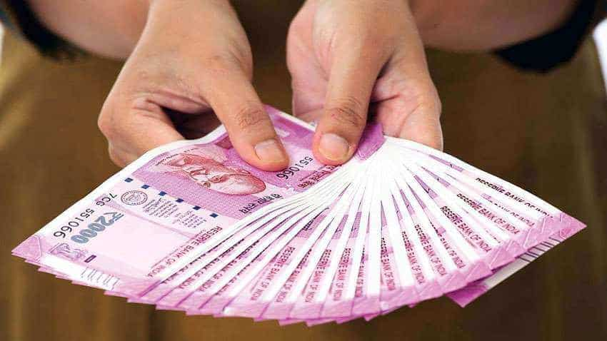 EPF Withdrawal: Get your Provident Fund claim cleared in just 3 days