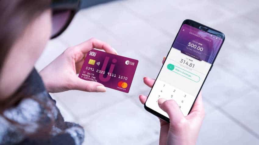 Your Paytm, PhonePay, Amazon Pay, other mobile wallet accounts could be blocked from September! Do this