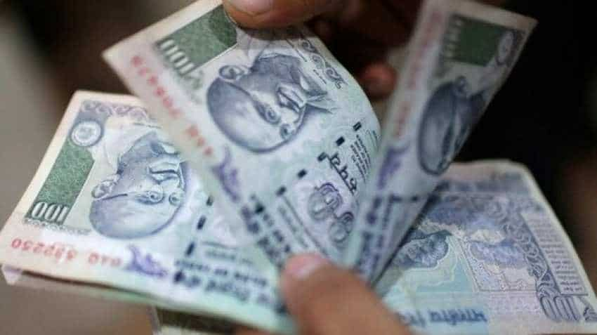 New Rs 100 currency notes set to be introduced with SPECIAL feature? RBI said this