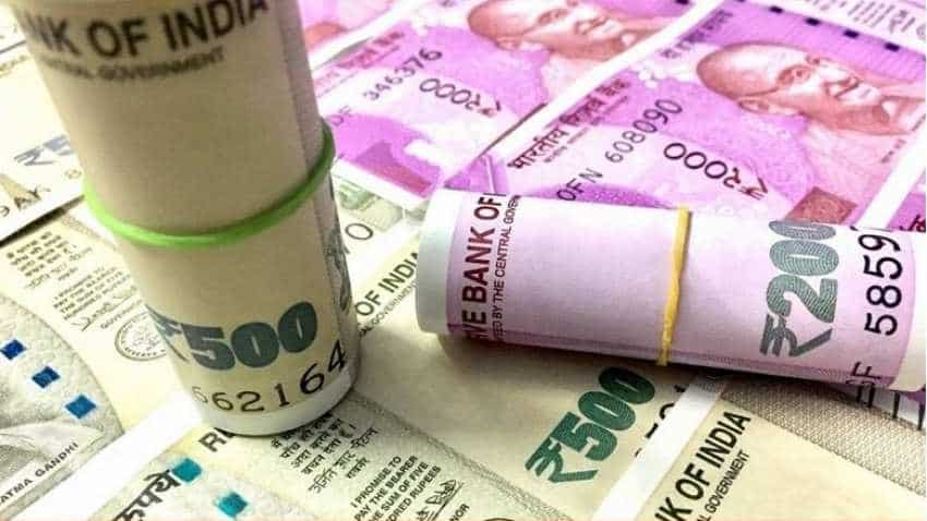 7th pay commission latest jobs news: Massive pay scale on offer with this government post; check last date, apply now