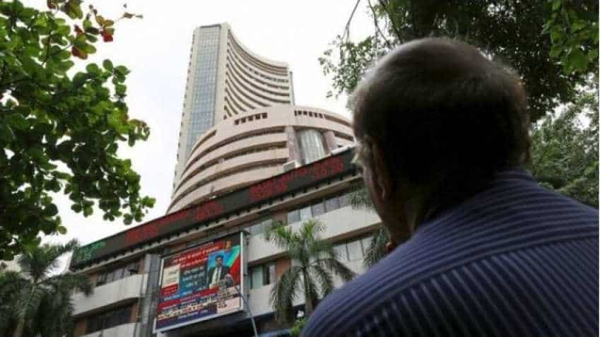 Stock market this week: These factors to drive Indian equity markets