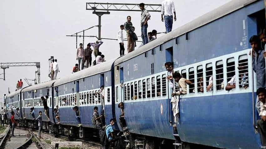 IRCTC users alert! Indian Railways tickets to get costlier from today