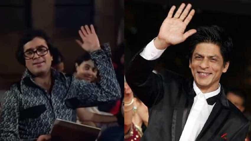 Rajesh Khanna, Ashok Kumar to Shah Rukh Khan, Priyanka Chopra: What Bollywood celebrities invest in