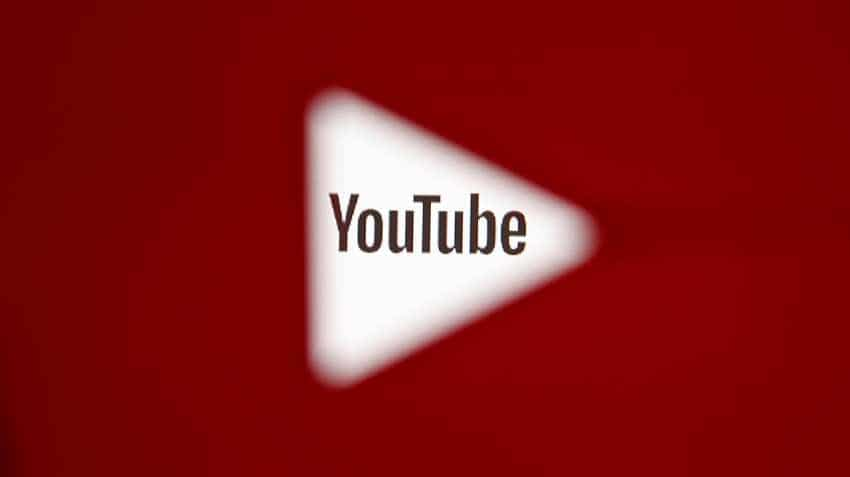 YouTube invests in learning content across Indian languages to accelerate growth