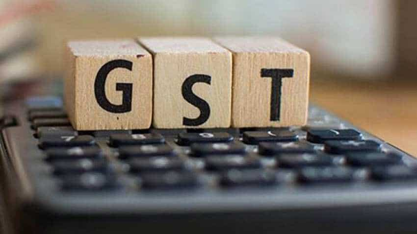 CBIC asks officers to meet GST refund target