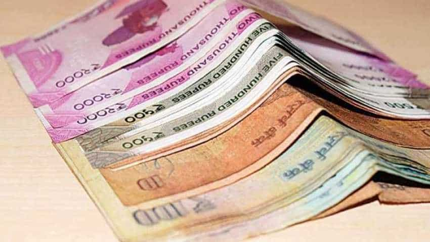7th Pay Commission Latest News Today: Big Diwali gift