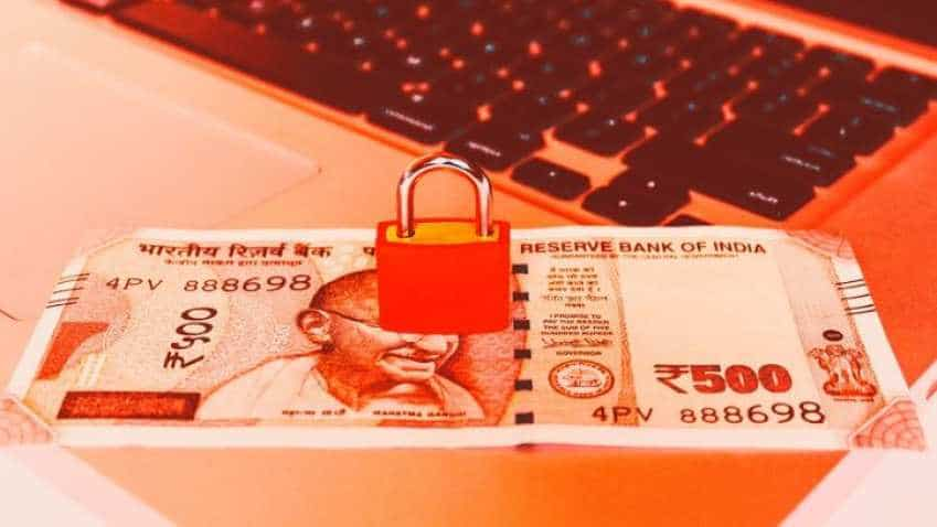 Have bank account, debit cards, online wallets? Beware! Your money not safe; do this now