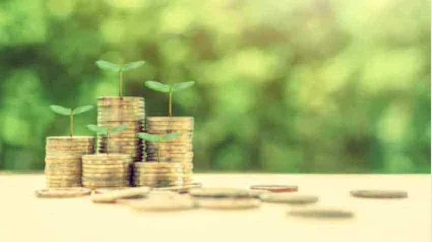 ELSS vs equity mutual funds: Find out which one is better suited for your investment portfolio