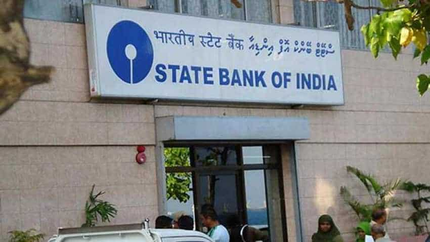 SBI home loan interest rate is lowest! HDFC Bank, ICICI Bank, Axis Bank and others may feel the heat