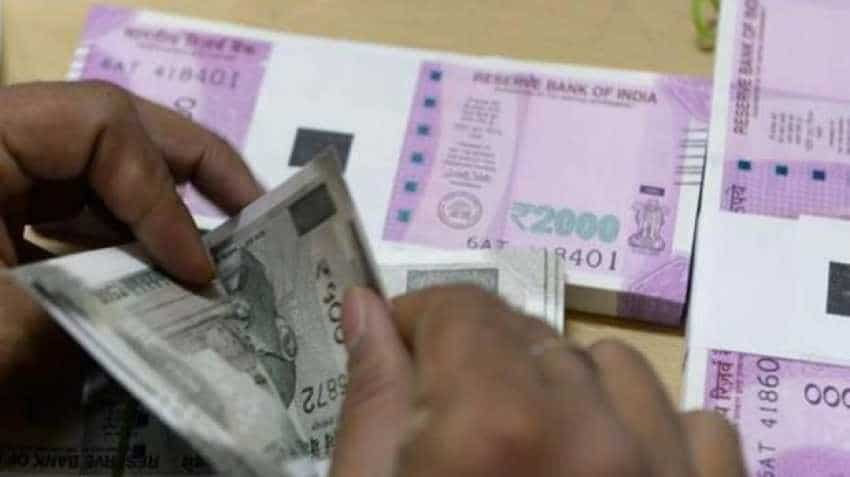 Punjab Rakhi Bumper Lottery 2019 Results released; First prize Rs 1.50 cr; Check yours at punjabstatelotteries.gov.in