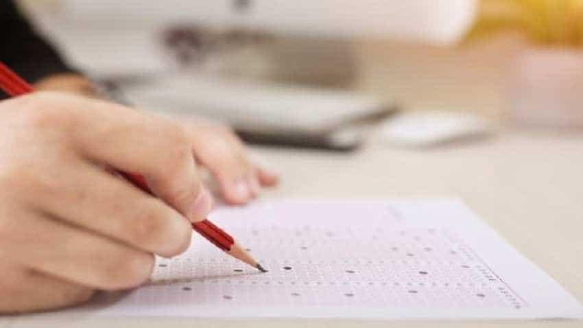 HSSC Clerk Exam date 2019 declared at hssc gov in: All you
