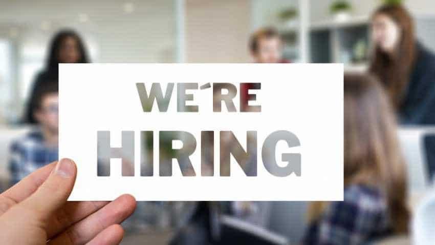 DSSSB Recruitment 2019: Apply for PRT, Nursery Teacher & Junior Engineer Posts at dsssbonline.nic.in; Check other details