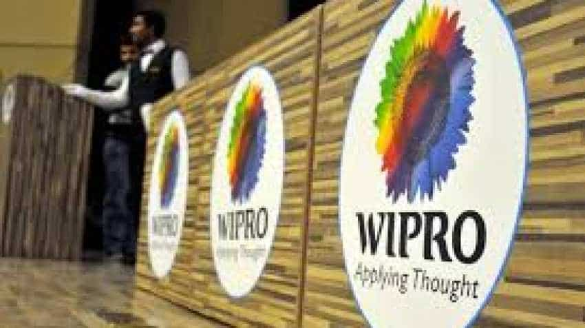 Wipro gets $300-million ICICI Bank deal via Vara Infotech