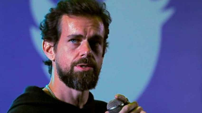 Twitter turns off tweeting via SMS after CEO's hacking