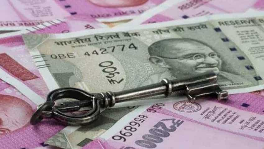 Kerala Lottery! Karunya Plus KN-280 lottery result declared