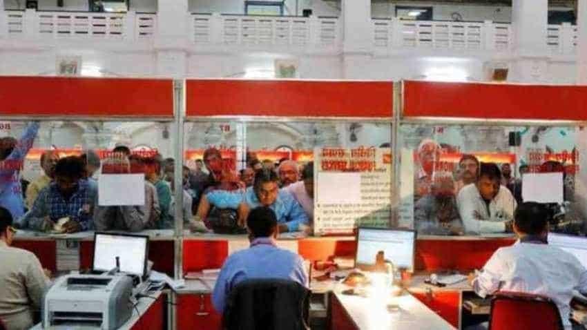 Punjab Postal Circle recruitment 2019: 851 Gramin Dak Sevak vacancies, last date Sept 16 - Here's how to apply