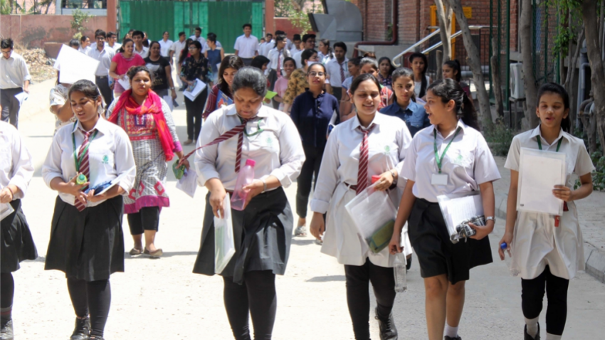 CBSE 10th, 12th exam 2020 application process for private candidates begins - Apply on cbse.nic.in