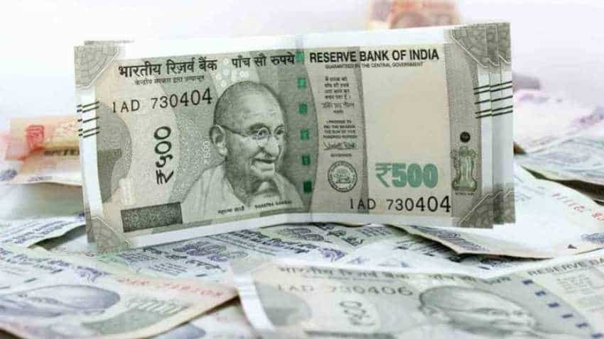 7th Pay Commission: These government employees pay hiked - maximum amount put at Rs 20,000!