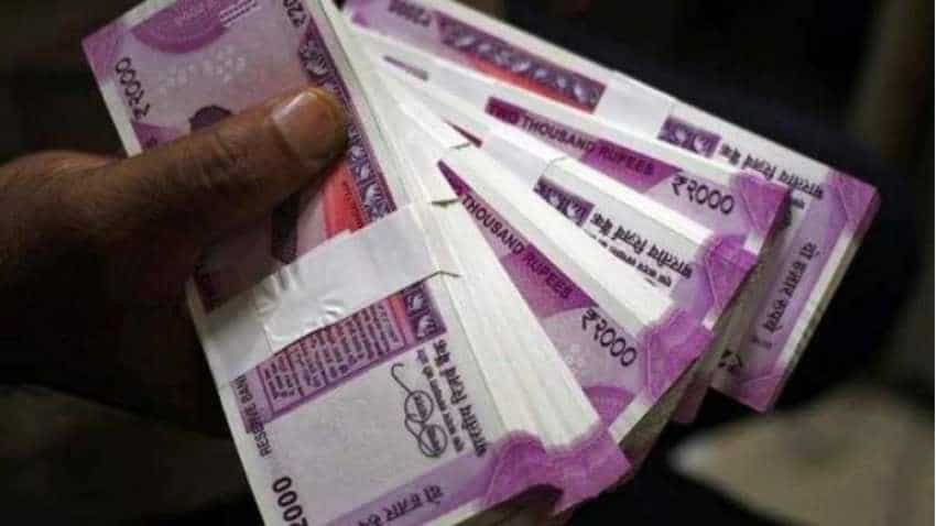 PPF, SCSS, post office savings scheme rules changed: Here is everything that's new