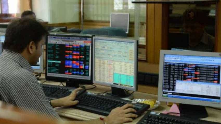 Stocks in Focus on September 9: Equitas Holdings, Canara Bank to Coffee Day; here are the 5 Newsmakers of the Day