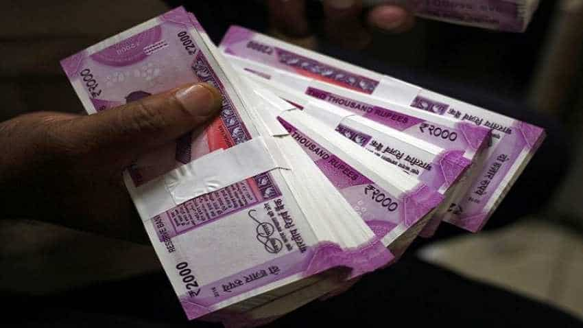 Kerala Lottery results today: Winner declared, takes home Rs 70 lakh!