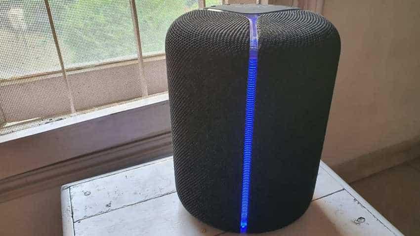 Sony SRS-XB402M smart speaker review: It's loud, it's smart, and it's fun